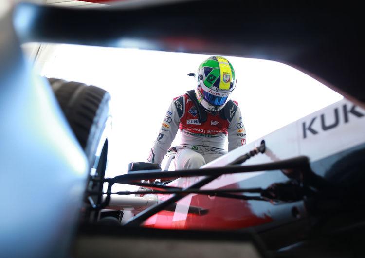 Formel E, Punta del Este E-Prix 2018