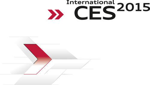Audi mit Master-Keynote bei der CES Asia