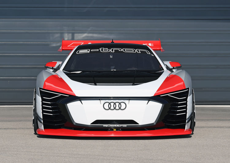 Audi on aston martin, ford motor company, land rover, bentley motors limited,