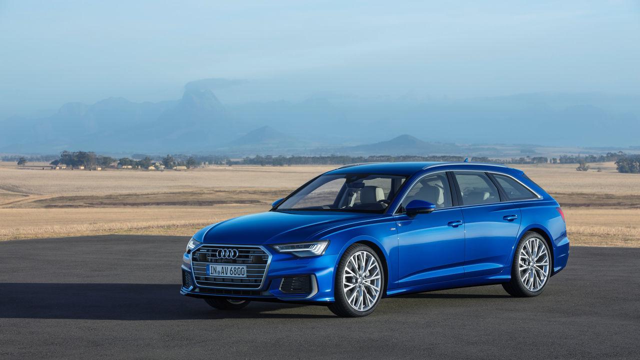 Kelebihan Kekurangan Avant Audi Harga