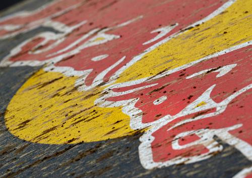 FIA World Rallycross Championship 2018, Circuit de Catalunya-Bar