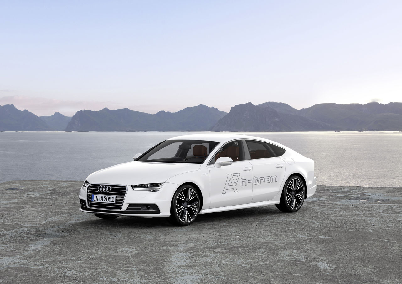 Kelebihan Kekurangan Audi A7 2014 Spesifikasi
