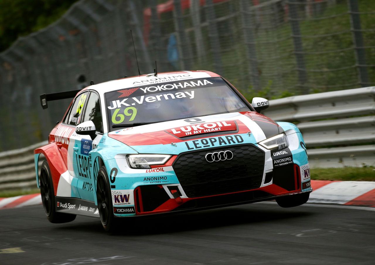 Kelebihan Kekurangan Audi Rs3 Lms Perbandingan Harga