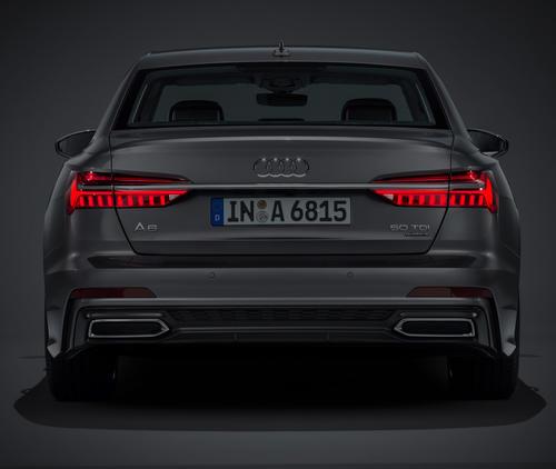 Audi A6 All Lights Meaning - Electrical Junction Box Wiring Diagram -  podewiring.yenpancane.jeanjaures37.fr | Audi A6 All Lights Meaning |  | Wiring Diagram Resource