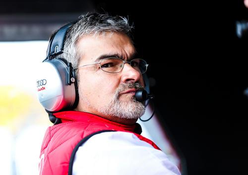 DTM Norisring 2018