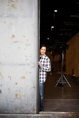 """Vorverkaufsstart Audi Forum Neckarsulm: Michael Bully Herbig mit """"Karneval der Tiere"""""""