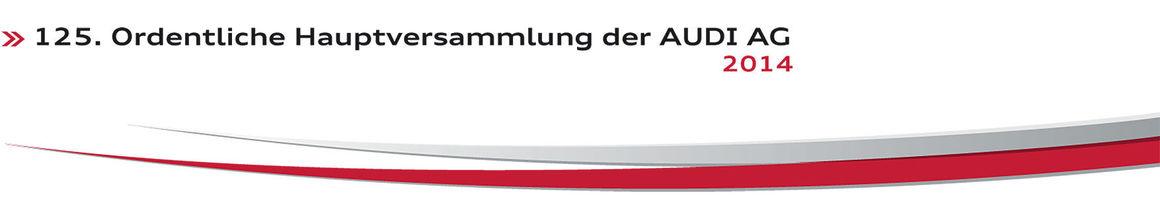 Au140326 full