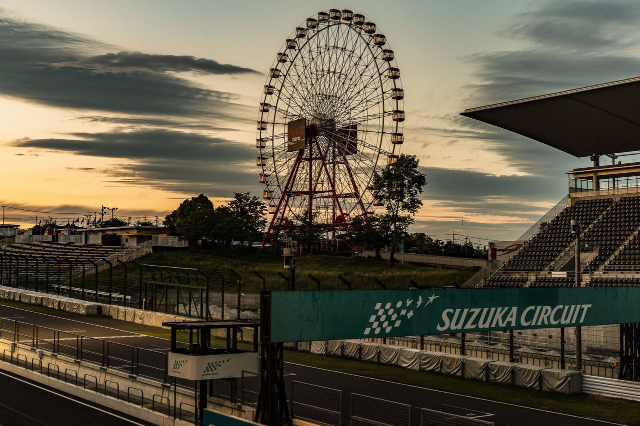 New challenge for Audi Sport in Japan