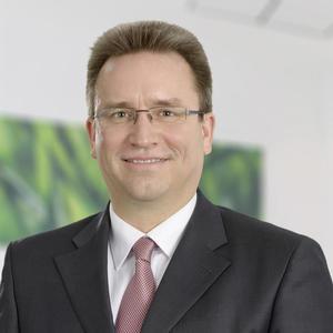 Thomas Owsianski