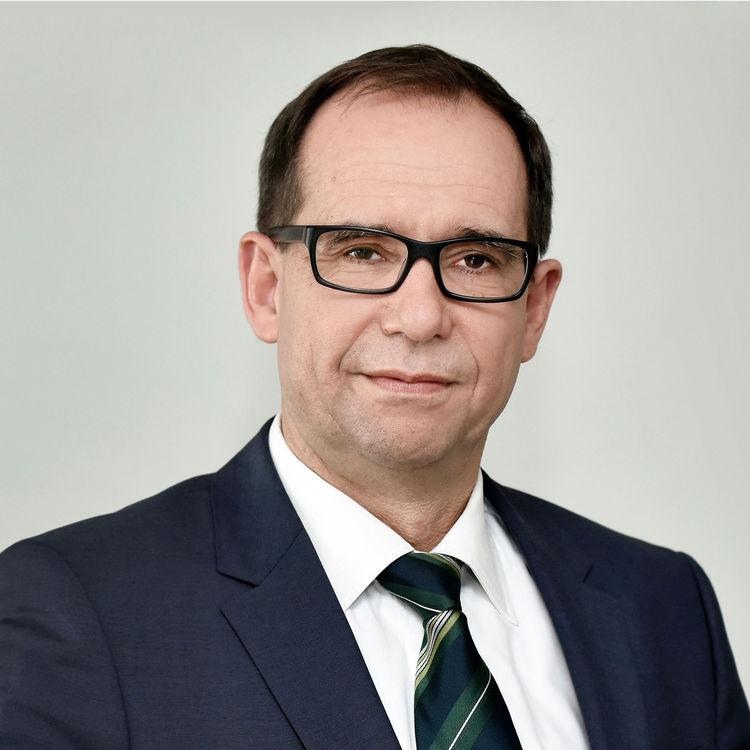 Joachim Wedler