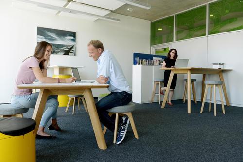 Audi entwickelt digitales Lern-Ökosystem