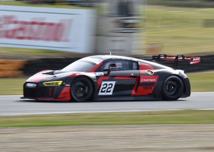 South Island Endurance Series 2018
