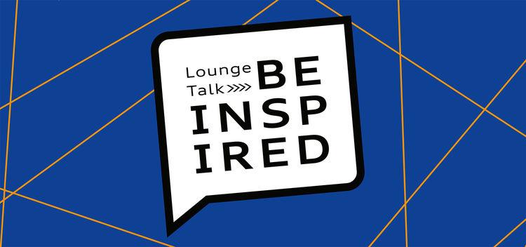 """""""BE INSPIRED"""" im Audi Forum Neckarsulm: Film und Talk zum Kulturwandel in der Arbeitswelt"""