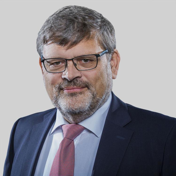 Hans-Joachim Rothenpieler