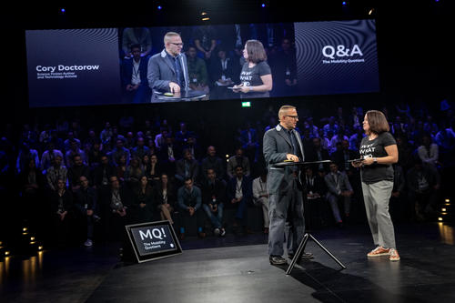 MQ!-Innovations-Summit 2018