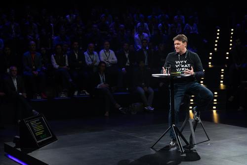 MQ!-Innovations-Summit 2018