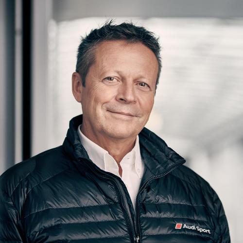 Michael-Julius Renz