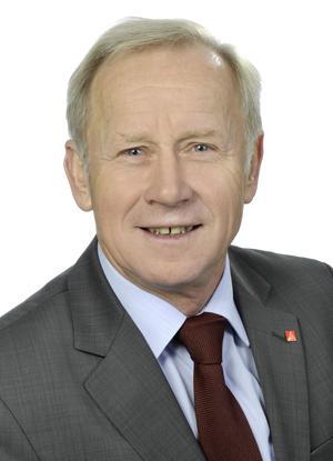 Max Wäcker