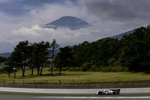 Audi startet in Japan aus Reihe drei