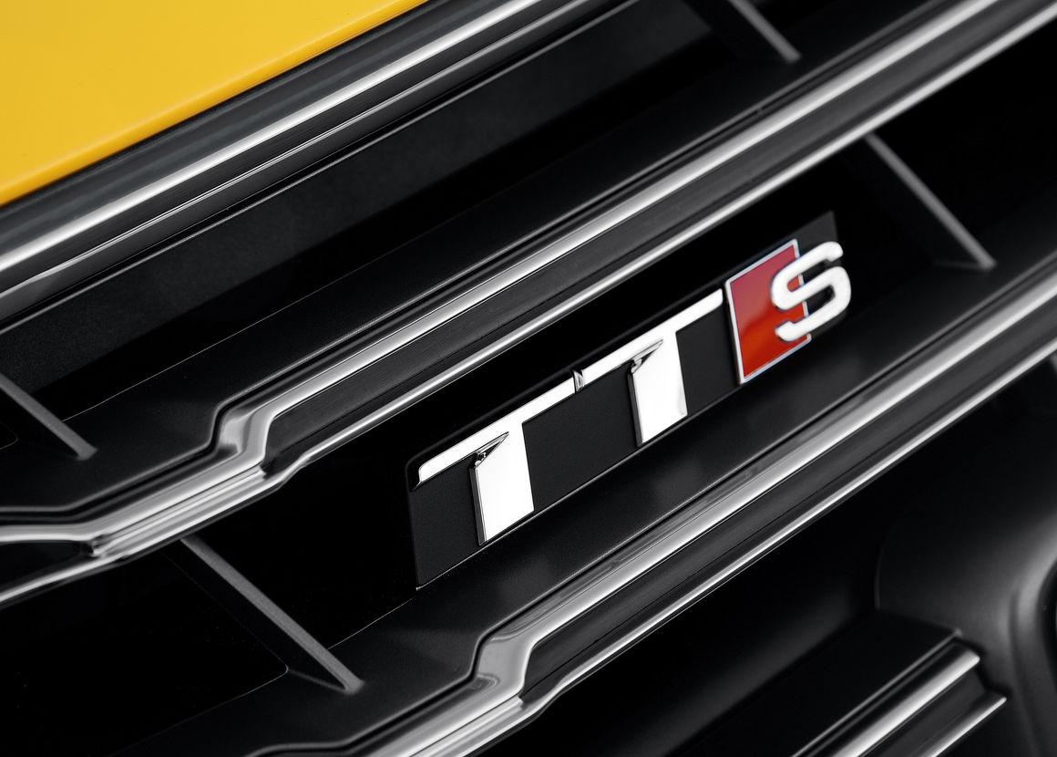 Tts140113 full