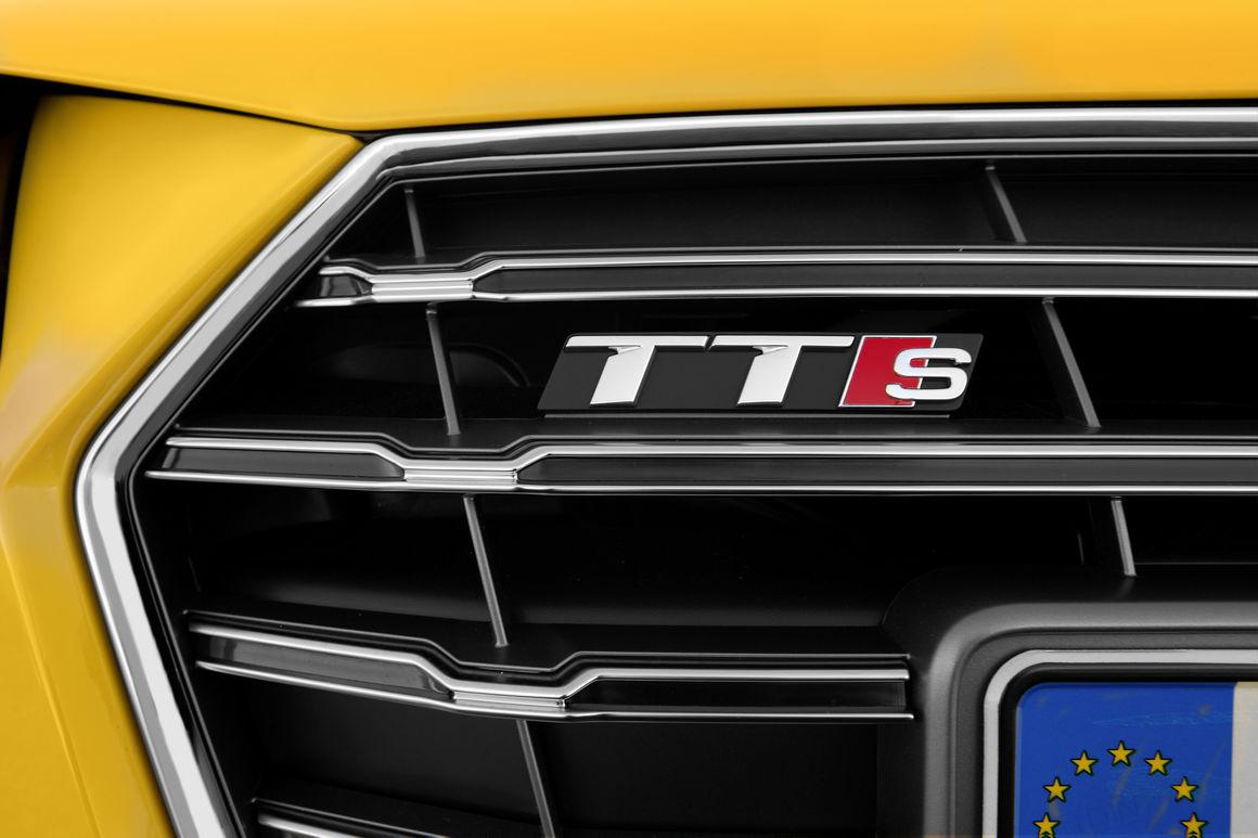 Tts140114 full