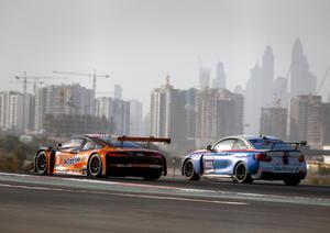 24h Dubai 2019