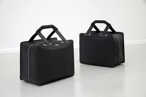 Audi TT Sportback concept
