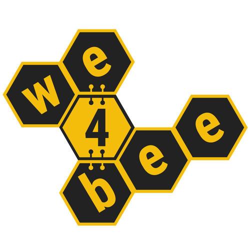 Big Data-Analyse für den Bienenstock