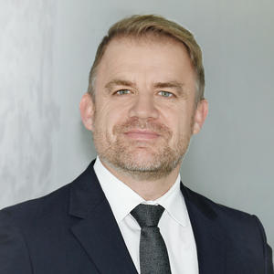 Alexander Buk