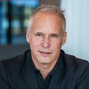 Sven Schuwirth