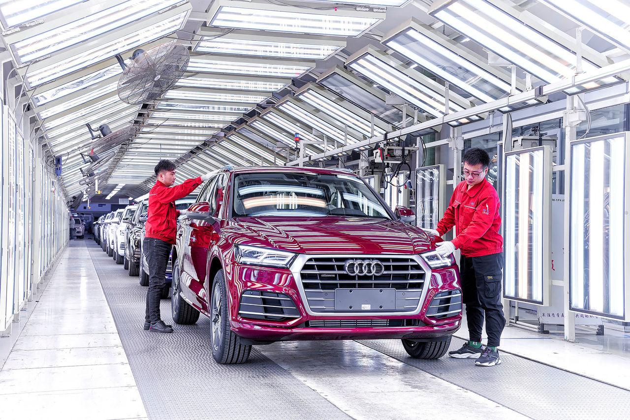 Kekurangan Audi Shop Murah Berkualitas