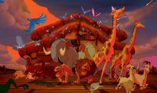 Disney in Concert - Fantasia