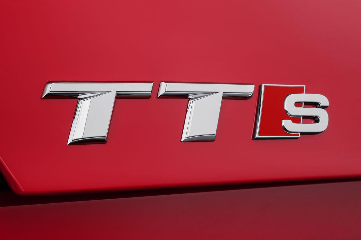 Tts140062 full
