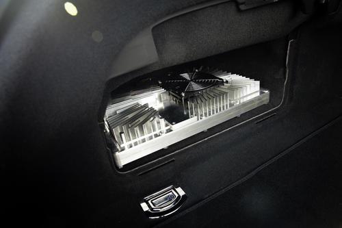 Erster Hersteller weltweit: Audi testet Systeme zum pilotierten Fahren in Florida