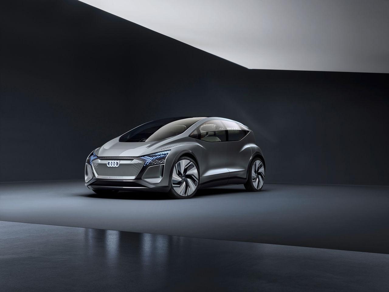 Kelebihan Kekurangan Audi Ai Top Model Tahun Ini