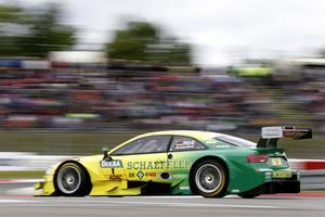 Stimmen nach dem Rennen auf dem Nürburgring