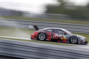 Stimmen nach dem Qualifying auf dem Nürburgring