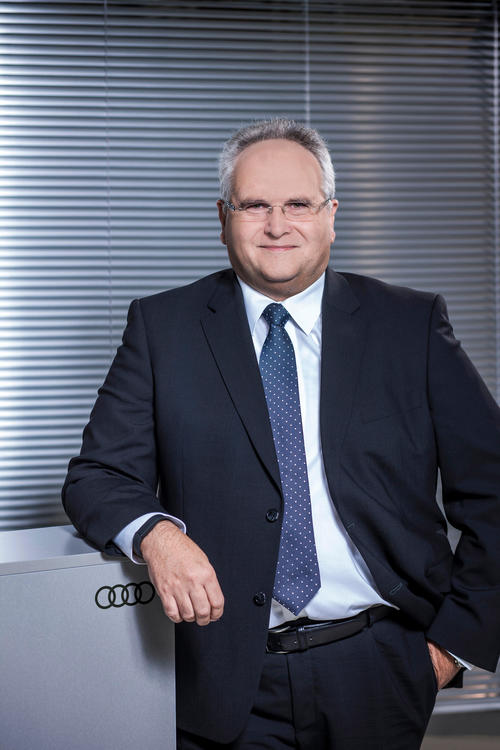 Alfons Dintner