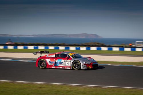 Australian GT Championship 2019