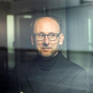 Marc Lichte