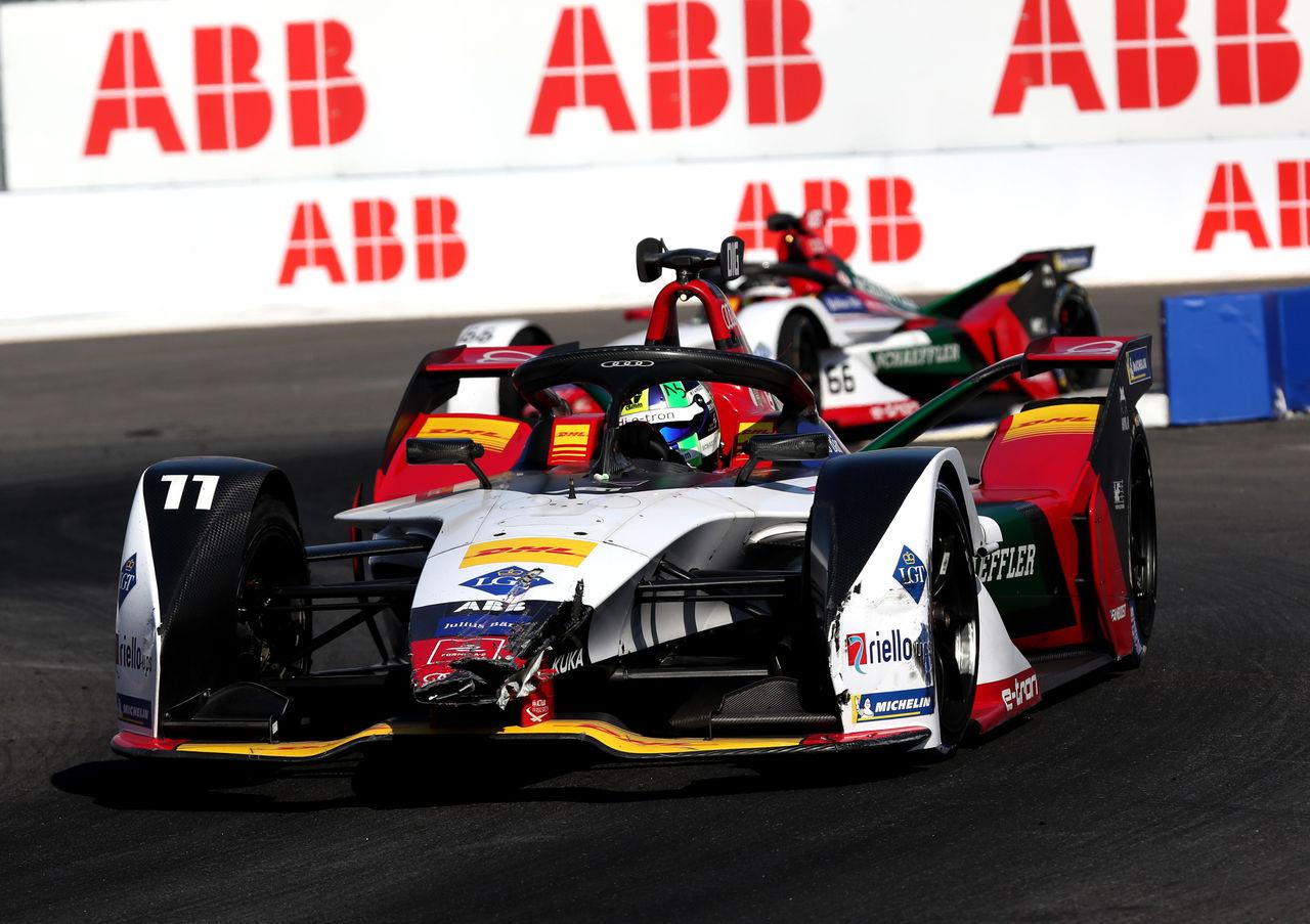 Trousers Audi Racing Motorsport Tt A3 A4 A6 Rs Tracksuit Trousers Q7 A8 Q2 Q3 Q5