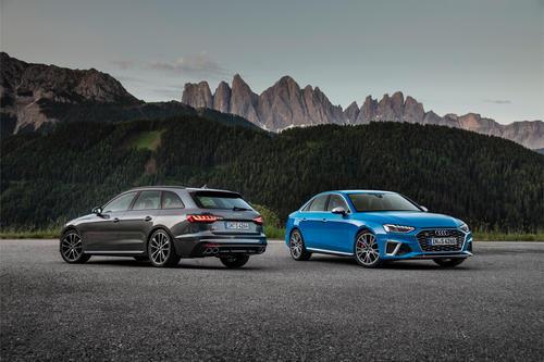 Metal V6T side badge pour audi S4 S5 A4 A5 A6 A7 Q5 Q7 cabriolet coupé