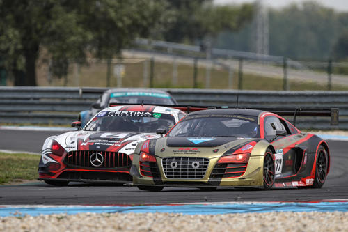 Eset V4 Cup 2019