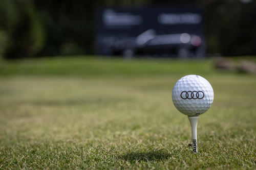 Audi quattro Cup German Final 2019