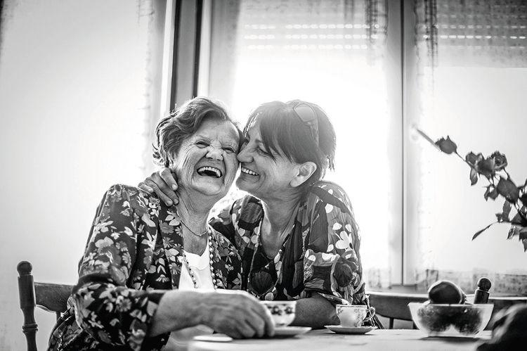 Audi promotes dialogue on dementia