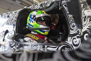 Audi und der lange Weg nach Le Mans