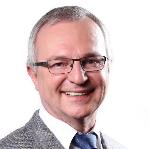 Josef Miehling