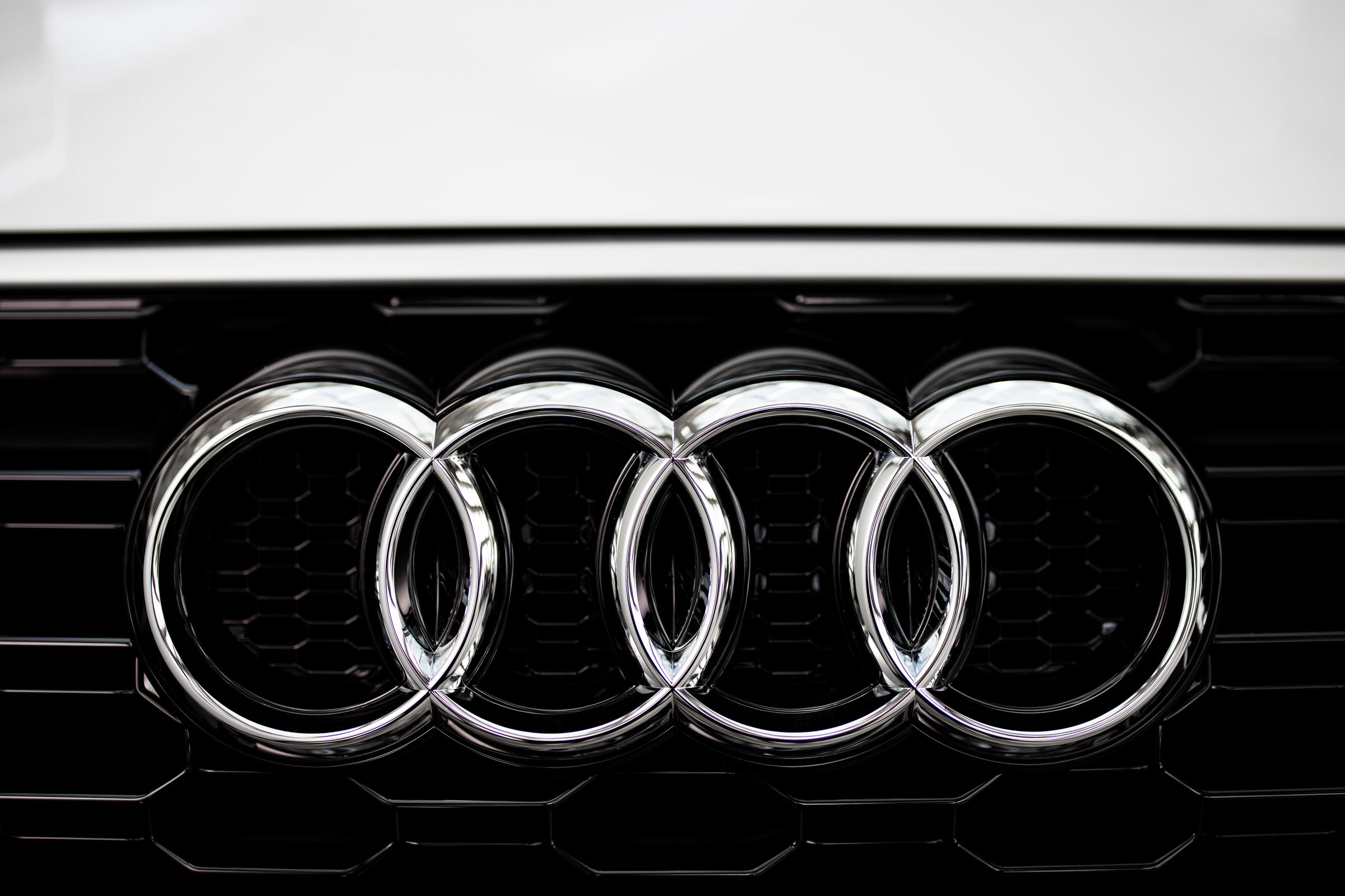 Audi extends new car warranty and extended warranty as a goodwill gesture - Image 1