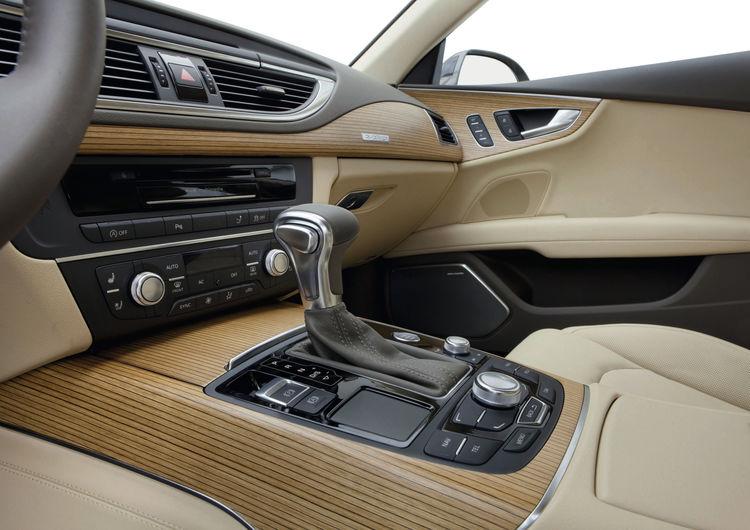 Automotive Brand Contest 2011