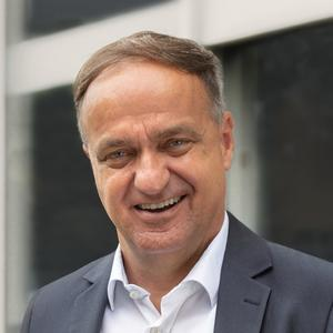 Volker Germann